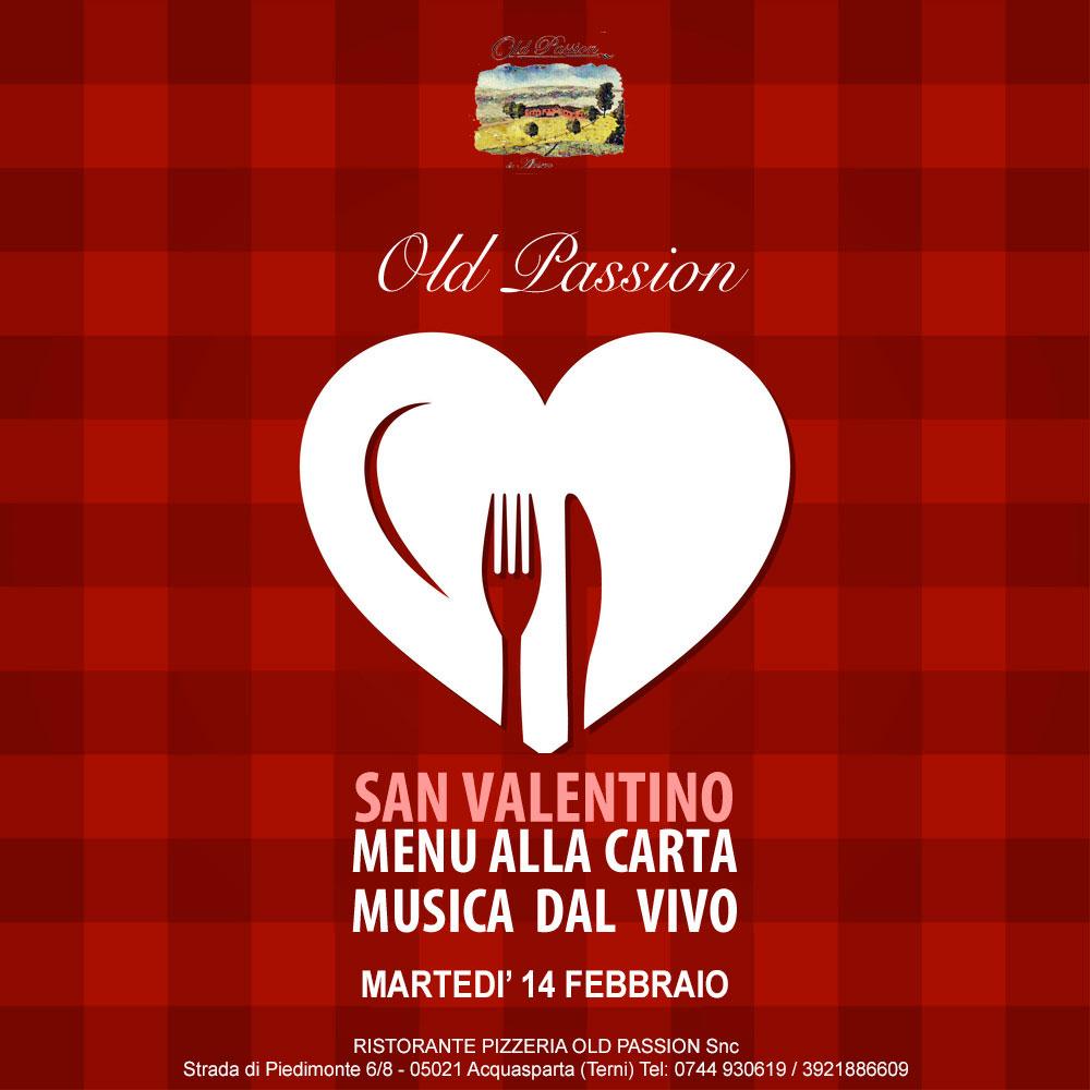 san-valentino-ristorante-pizzeria-old-passion_2017_web