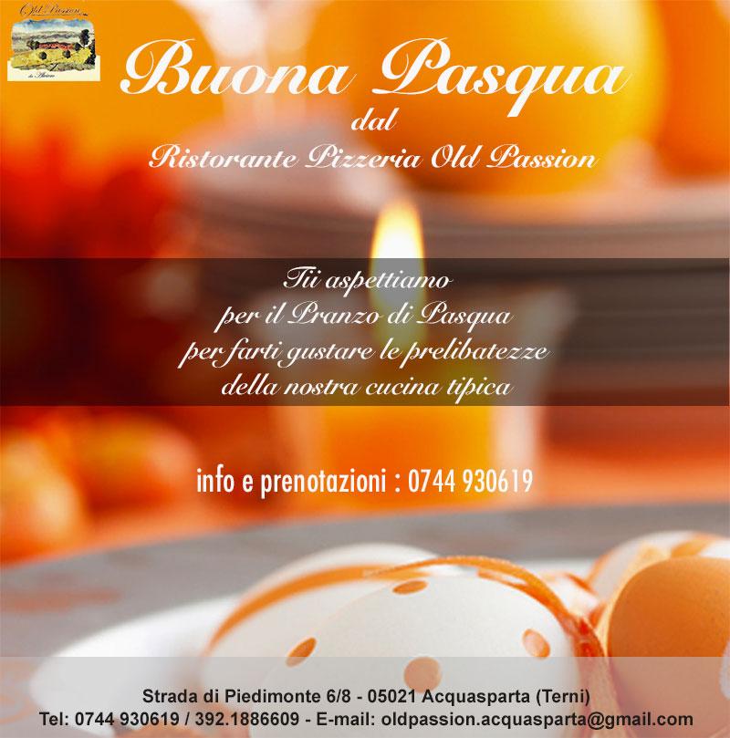 pasqua-oldpassion_2015_web